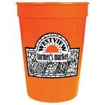 drinkwear stadium cups solid solid 12oz stadium cup11