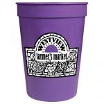 drinkwear stadium cups solid solid 12oz stadium cup13