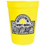 drinkwear stadium cups solid solid 12oz stadium cup17