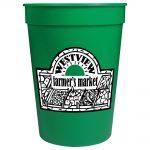 drinkwear stadium cups solid solid 12oz stadium cup3