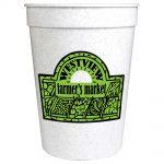drinkwear stadium cups solid solid 12oz stadium cup4