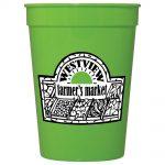 drinkwear stadium cups solid solid 12oz stadium cup5