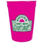 drinkwear stadium cups solid solid 12oz stadium cup8