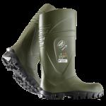 workwear – hi vis bekina® steplitex safety boots