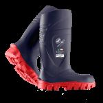 workwear – hi vis bekina® steplitexci safety boots