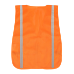 workwear – hi vis compact mesh safety vest1
