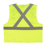 workwear – hi vis open road® mesh safety vest1