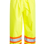 workwear – hi vis open road® waist pants