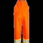workwear – hi vis open road®bib pants