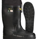 workwear – hi vis viking® arctic extreme boots