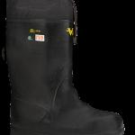workwear – hi vis viking® arctic extreme boots1