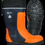 workwear – hi vis viking® bushwhacker boots