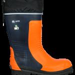 workwear – hi vis viking® bushwhacker boots1