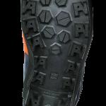 workwear – hi vis viking® bushwhacker boots2