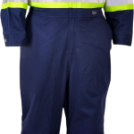 workwear – hi vis viking® coveralls