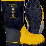 workwear – hi vis viking® miner 49er boots