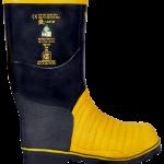 workwear – hi vis viking® miner 49er boots1