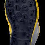 workwear – hi vis viking® miner 49er boots2