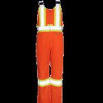 workwear – hi vis viking® overalls