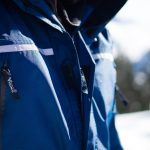 workwear – hi vis viking® tempest® 50 lined jacket1