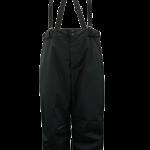 workwear – hi vis viking® tempest® tri-zone pants