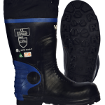 workwear – hi vis viking® ultimate® construction boots