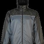 workwear – hi vis viking® windigo® jacket