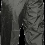 workwear – hi vis viking® windigo® pants