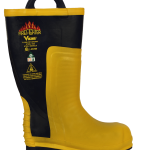 workwear – hi vis viking firefighter® chainsaw boots1