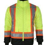 workwear – hi vis viking handyman® 7in1 jacket1