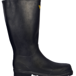 workwear – hi vis viking handyman® rubber boots1