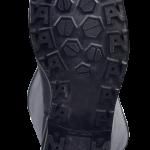 workwear – hi vis viking handyman® rubber boots2