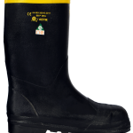 workwear – hi vis viking handyman® winter rubber boots1