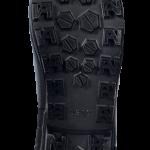 workwear – hi vis viking handyman® winter rubber boots2