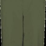 workwear – hi vis viking journeyman® bib pants
