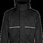 workwear – hi vis viking journeyman® jacket