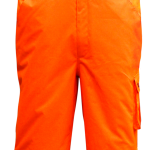 workwear – hi vis viking professional® freezer trilobal overalls