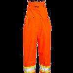 workwear – hi vis viking professional® journeyman bib pants