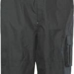 workwear – hi vis viking professional® thor trilobal bib pants
