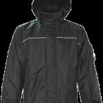 workwear – hi vis viking professional® thor trilobal jacket