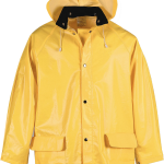 workwear – hi visviking handyman® suit-1