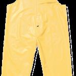 workwear – hi visviking handyman® suit-2