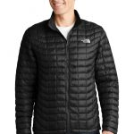 apparel north face the north face® thermoball™ trekker jacket1