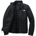 apparel north face the north face® thermoball™ trekker jacket10