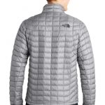 apparel north face the north face® thermoball™ trekker jacket6