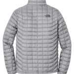 apparel north face the north face® thermoball™ trekker jacket8