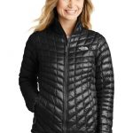 apparel north face the north face® thermoball™ trekker ladies' jacket1