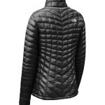 apparel north face the north face® thermoball™ trekker ladies' jacket10