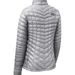 apparel north face the north face® thermoball™ trekker ladies' jacket11