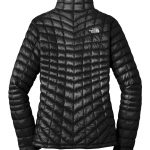 apparel north face the north face® thermoball™ trekker ladies' jacket12